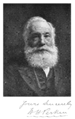 PSM V69 D478 William Henry Perkin.png