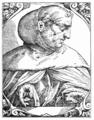 PSM V71 D093 Albertus Magnus.png