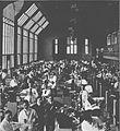 PSM V86 D620 Students practicing at the dental school.jpg