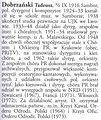 PWM Dobrzański Tadeusz 1.jpg