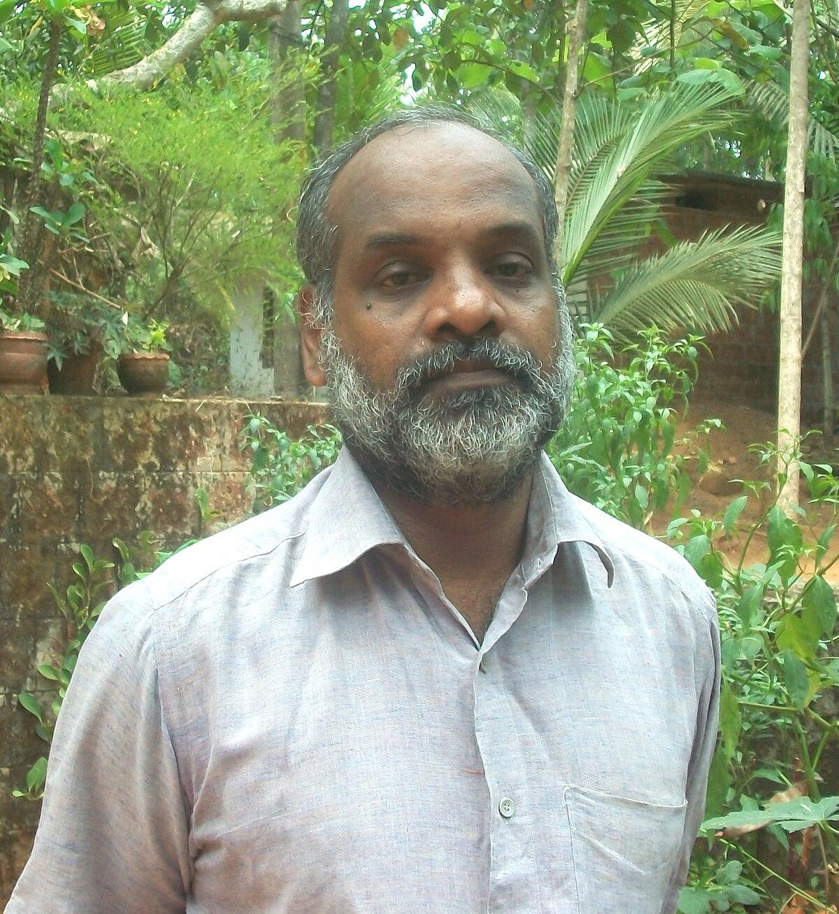 Sahitya akademi award latest celebrity