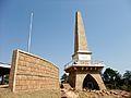 Paardekraal Monument-004.jpg