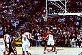 Pacers Bucks Nov 18 2006.jpg