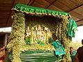 Pachaimalai Shanmugar Pachai Saathi.jpg