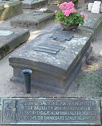 Pachelbels tomb.jpg