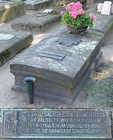 220px-Pachelbels_tomb.jpg