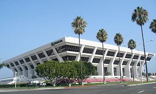 Pacific Life American insurance company