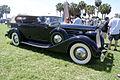 Packard Twelve 1937 Phaeton RSideFront FOSSP 7April2013 (14400388278).jpg