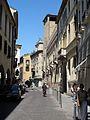 Padova juil 09 294 (8379680319).jpg