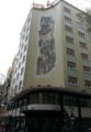 Padró en el hotel Carlton de Madrid.png