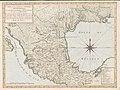 Pagès Amérique Séptentrionale 1782 UTA.jpg
