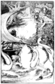 Page 35 illustration in fairy tales of Andersen (Stratton).png