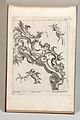 Page from Album of Ornament Prints from the Fund of Martin Engelbrecht MET DP703610.jpg