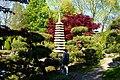 Pagode im Japanischen Garten.jpg