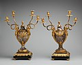 Pair of candelabra perfume burners MET DP-13853-079.jpg