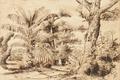 Paisagem (1854) - D. Pedro V de Portugal.png