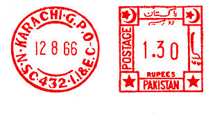 Pakistan stamp type D6.jpg