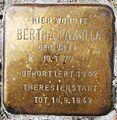 Pakulla, Bertha (2).JPG