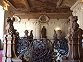 Palác Sylva-Taroucca 15.JPG