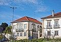 Palácio dos Viscondes de Portalegre - Castelo Branco - Portugal (50118943316).jpg