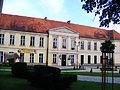 Palace in Trzebiatów bk7.JPG