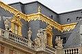 Palace of Versailles (28257209492).jpg
