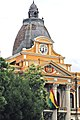 Palacio Legislativo, La Paz 1.jpg