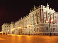 Palacio Real (Madrid) 10.jpg