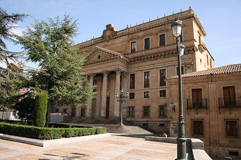 File:Palacio anaya (Salamanca) 01.jpg