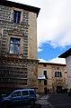 Palacio del Conde Luna - Flickr - Cebolledo (2).jpg
