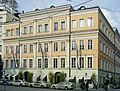 Palais Montgelas-Ecke.jpg