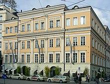 Hotel Wittelsbacher Hof Vilshofen