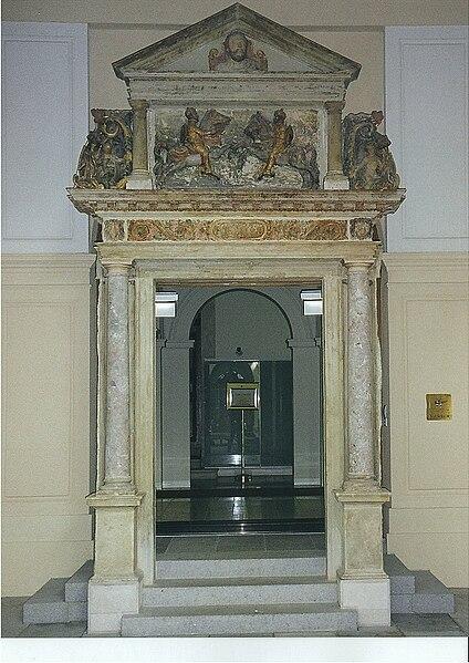 Datei:Palais Niederösterreich1.JPG