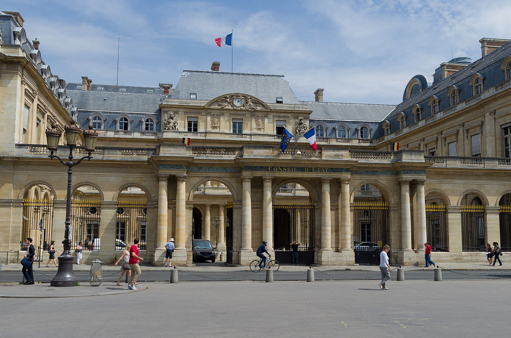 Palais Royal, Paris 12 June 2015.jpg