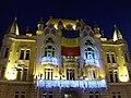 Palatul Prefecturii, Cluj.jpg