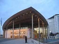 Palau del congres.jpg