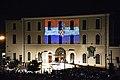 Palazzo Appiani 002.jpg