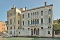 Palazzo Balbi Valier Canal Grande Venezia.jpg