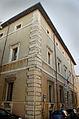 Palazzo Contestabile della Staffa.jpg