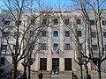 Palazzo degli uffici COSENZA.JPG