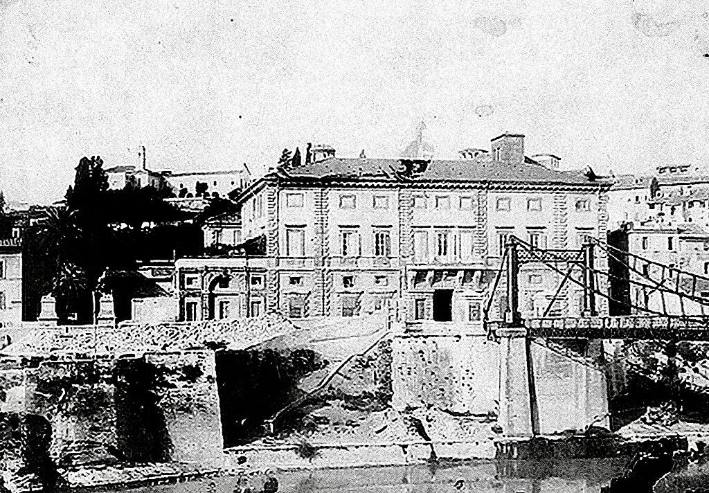 Palazzo salviati roma.jpg