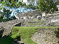 Palenque - Grupo Norte 1.jpg