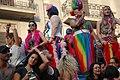 Palermo Pride 2013 10 (9117029691).jpg