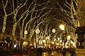 Palma de Mallorca in Christmas.jpg