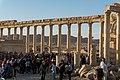 Palmyra - panoramio (12).jpg