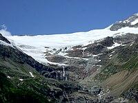 Paluegletscher 2009 3.jpg