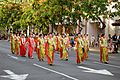Pan Pacific Parade - Makana Aloha (5899816627).jpg
