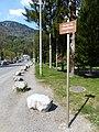 Panneau E60 Route de Morillon.jpg
