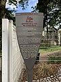 Panneau Histoire Cité Villa Oratoire Dumont - Aulnay Bois - 2020-08-22 - 1.jpg