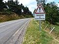 Panneau attention traversée de randonneurs (3).jpg
